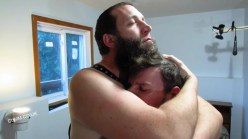 hugs-naked-from-daddy