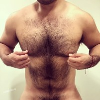 nipples-hairy-chest-woof