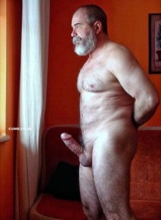 over-50-grandad-erect