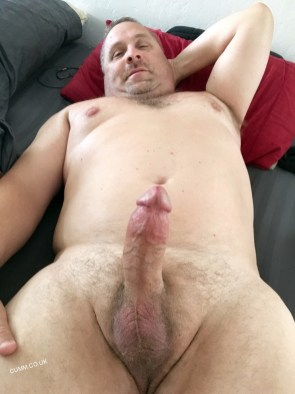 over-50-handsome-dick