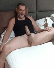gise daddy dick