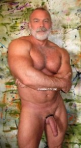 cock-daddy