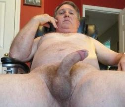 old men with hadest bigist cock pics old daddy dick