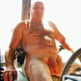 big daddy cock balls deep in my throat getting it all nice and wet and ready to go balls deep in my tight hole.