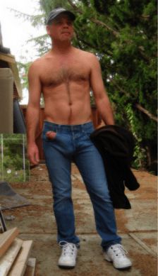 silver-daddy-jeans-exposed