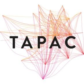 tapac_logo_shopify