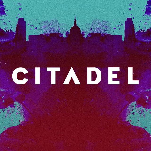 Image result for citadel festival