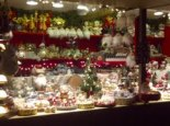 Angels Xmas Market Hyde Park10