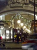 Burlington Arcade2