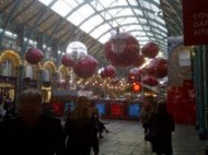 Covent Garden4