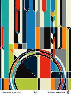 Sarah-Morris-Big-Ben-2012_r1_c1