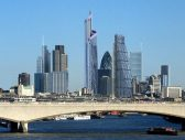 London_skyline_2012_large