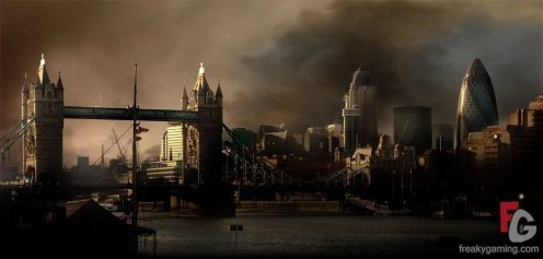dark_london_future