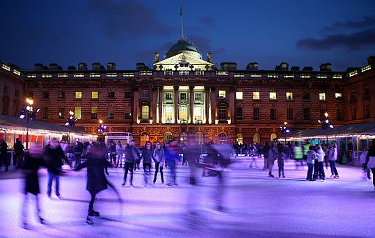 somerset_house_ice_purple_1