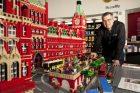 LegoStP_EM033-528x352