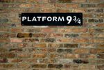 harry-potter-walking-tour-of-london-including-river-thames-boat-ride-in-london-45676