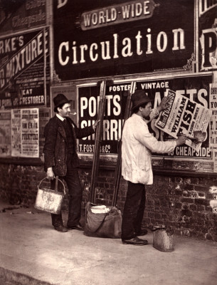 Street-Life-in-London-1