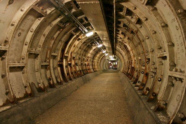 Greenwich_Foot_Tunnel_3