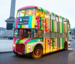 knitted-bus-6-468x399