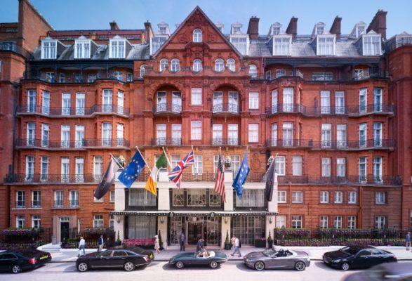 1111121-claridges-hotel-london-united-kingdom