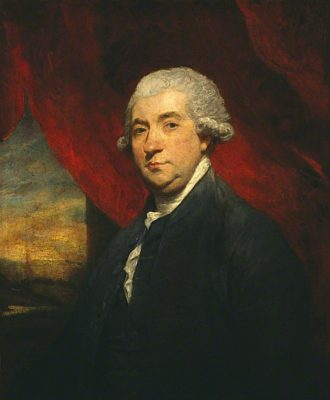 James_Boswell_of_Auchinleck