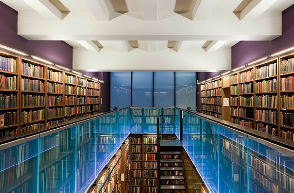art-room-london-library-credit-paul-raftery-lst097236
