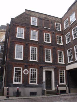 dr_johnsons_house_-_17_gough_square_city_of_london_4044050906