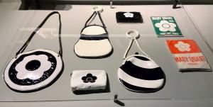 Swinging London exhibition (FTM)