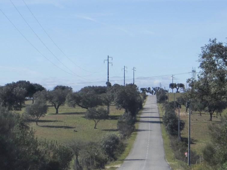 Portugal 2015 Day 4, LR-4184