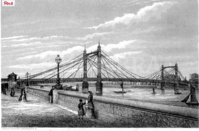 Albert Bridge, 1886 (http://www.fotolibra.com/gallery/1156558/albert-bridge-chelsea-c1886/?search_hash=e7a509798678fd3f137259507f7f1812&search_offset=0&search_limit=100&search_sort_by=relevance_desc)