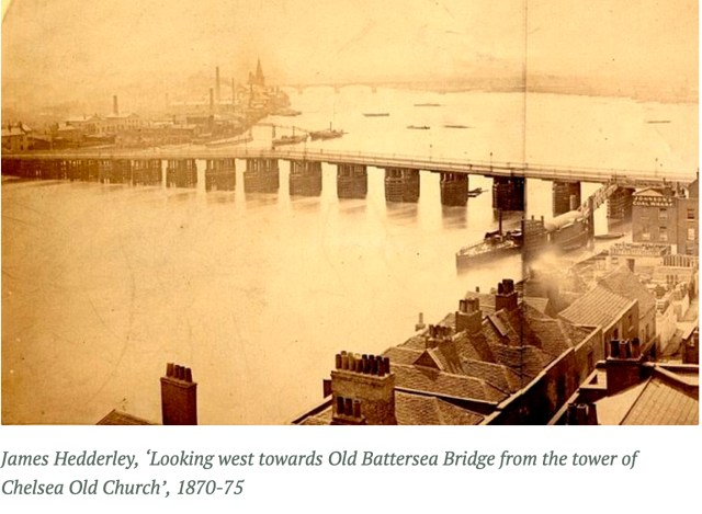 Old Battersea Bridge (https://gerryco23.wordpress.com/2013/12/05/whistler-and-the-thames-riverside-poetry/)