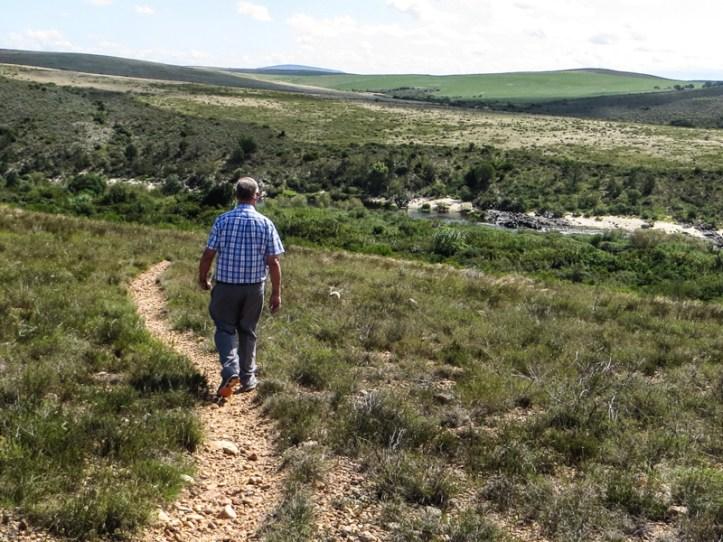 16-2-18 Bontebok National Park LR-9509