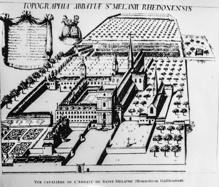 16-9-2-abbey-of-st-melaine-rennes-lr-9069