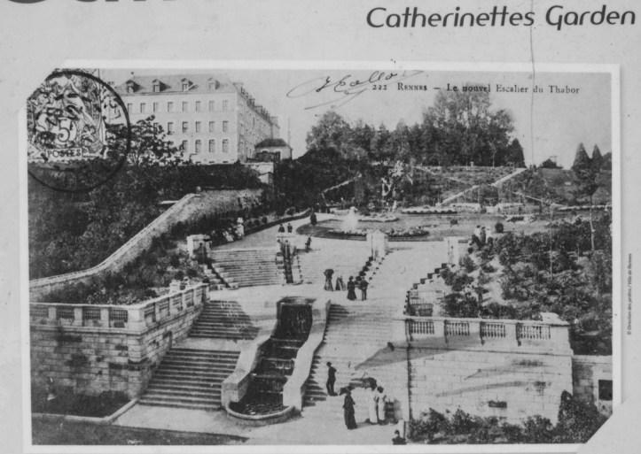 16-9-2-thabor-gardens-rennes-lr-8932