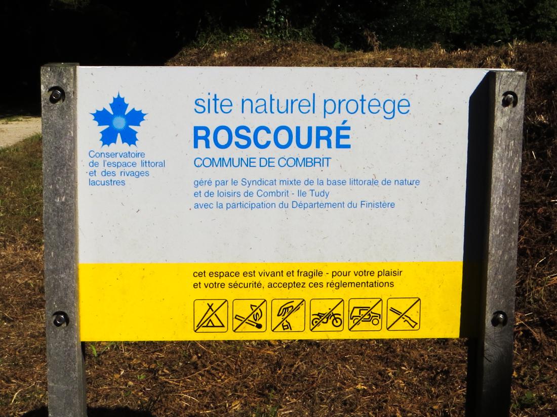 Bois de Roscoure