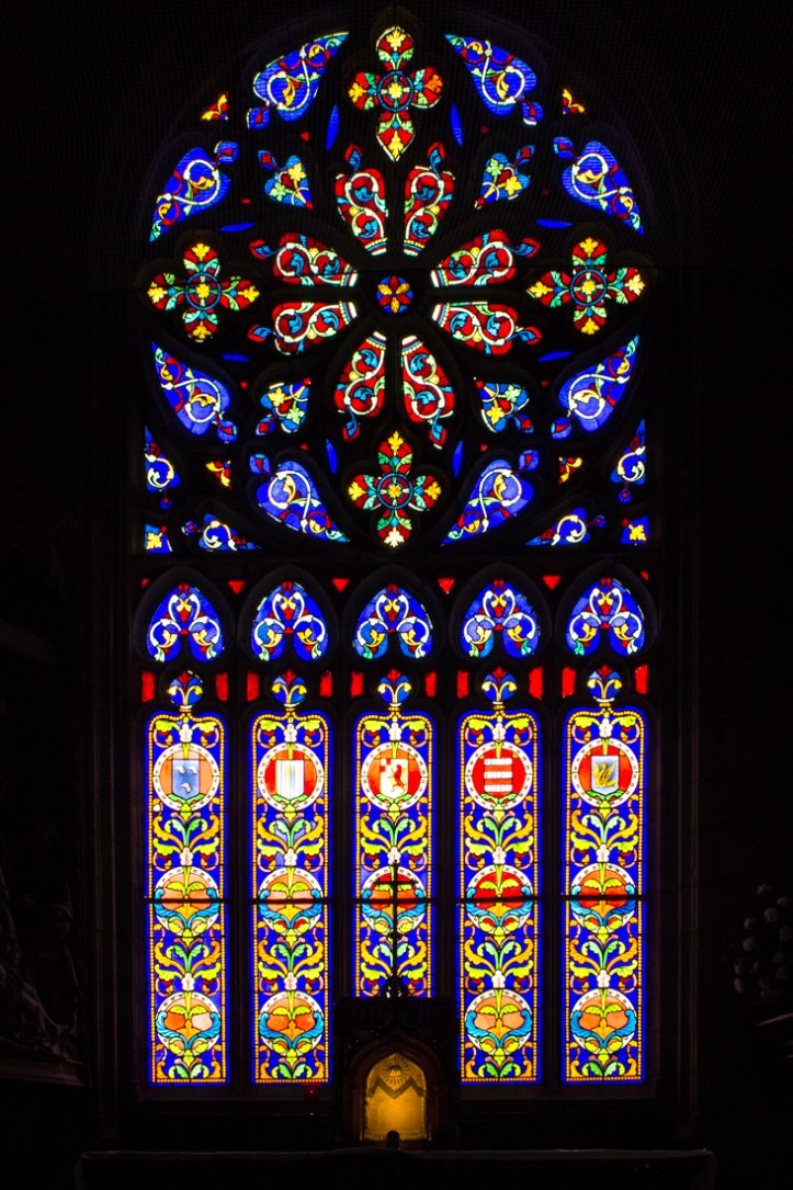 16-9-13-pencran-church-lr-0118