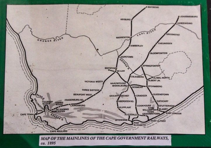 17-2-1-matjiesfontein-station-museum-4435