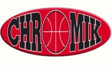 Chromik Logo