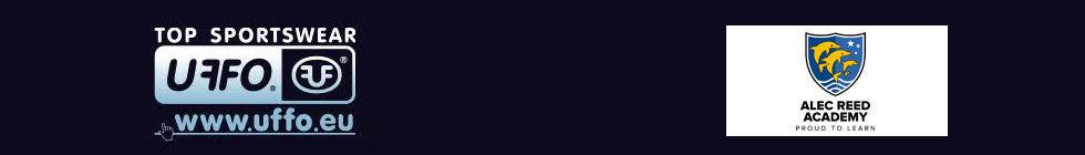 footer-lu-website-uffo-ara-logos
