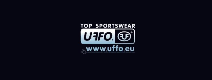 uffo-london-united-partnership-logo