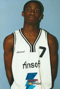 Walid United Notable Player