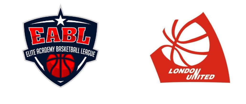 London United Basketball Club EABL