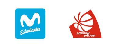 London Basketball