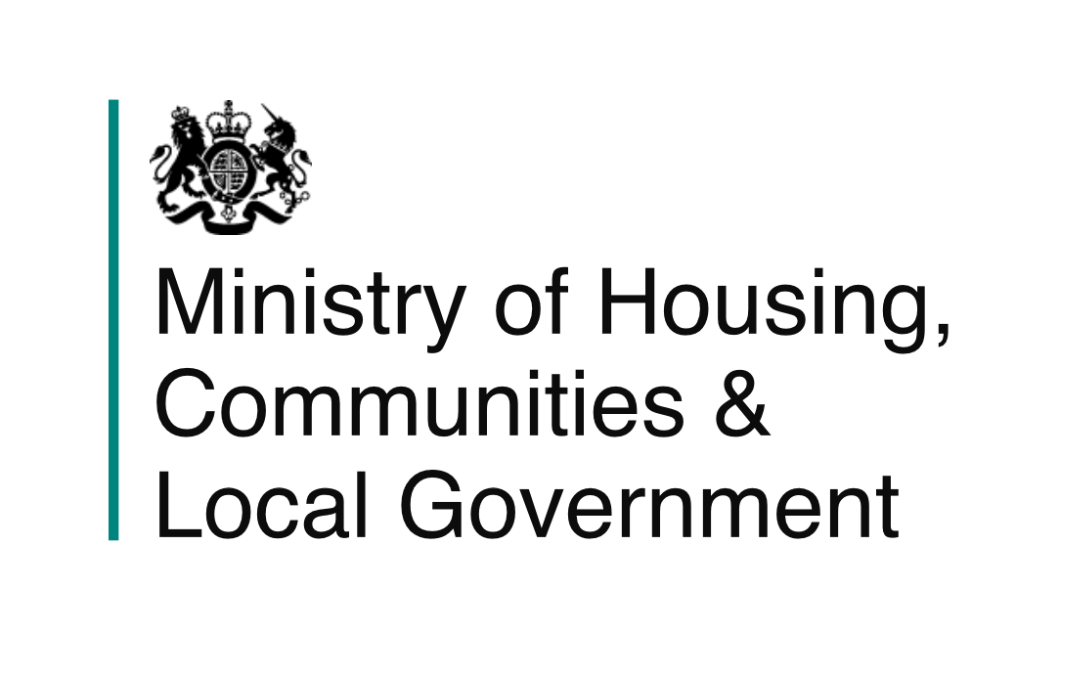 Our response to the Government's Integrated Communities