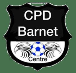 CPD Barnet
