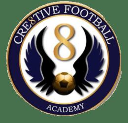Cre8tive Academy