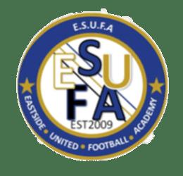 Eastside United FA