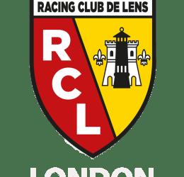 RC Lens (London)