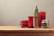 Cosa comprare a Londra - I 10 migliori Souvernir (più uno)