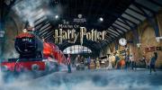 Harry Potter Studios a Londra - Come arrivare, prezzi e info